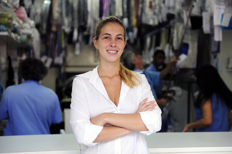 Best Dry cleaning and alterations in south edmonton near me